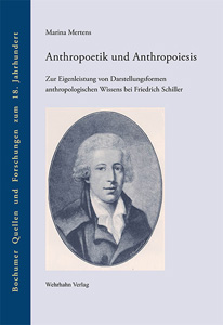 Anthropoetik und Anthropoiesis