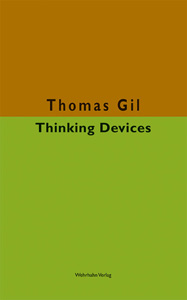 Thinking Devices