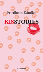 Kisstories