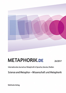 metaphorik.de 26/2017: <br>